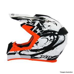 capacete-x11-atomic-lar
