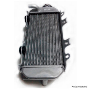 radiador-crf150-2
