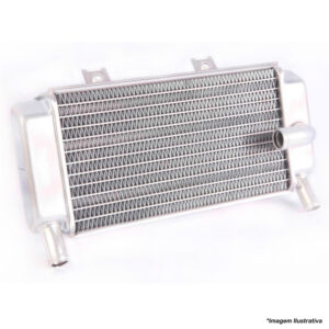 radiador-crf250