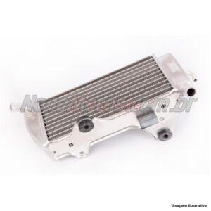 radiador-crf450