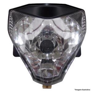 globo-otico-cb300