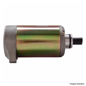 motor-partida-intruder250