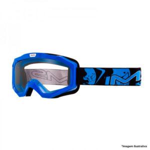 oculos-ims-start-az