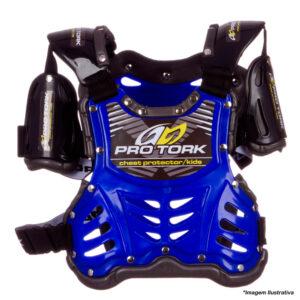 colete-pro-tork-azul