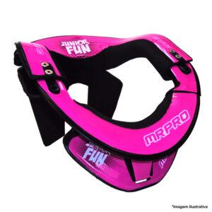 neck-brace-rosa