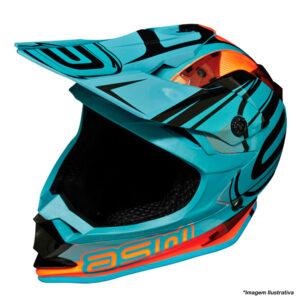 capacete-fusion-aq