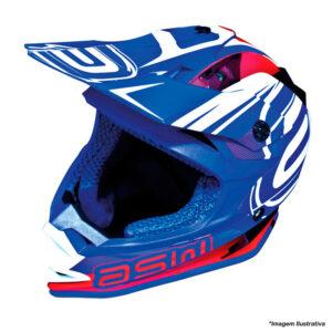 capacete-fusion-az