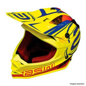 capacete-fusion-fl