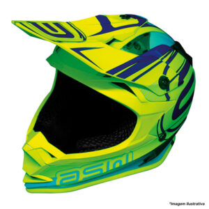 capacete-fusion-mnt