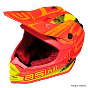 capacete-fusion-vm