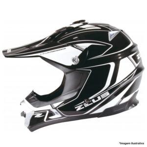 capacete-zeus-pt