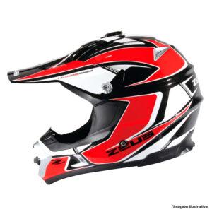 capacete-zeus-vm