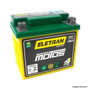 bateria-eletran
