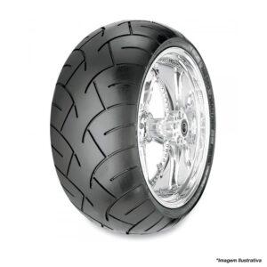 pneu-me880