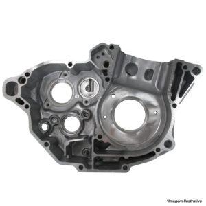 carcaca-do-motor-esq-kxf250
