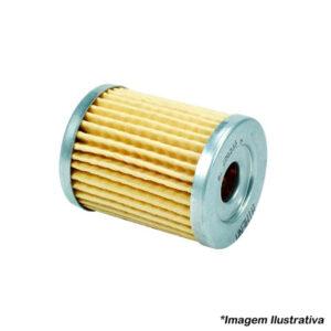 filtro-oleo-dr125