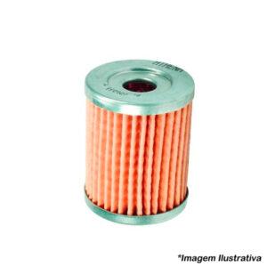 filtro-oleo-dr250