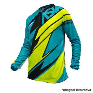 camisa-asw-ultimate-vd
