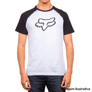 camisa-fox-eternal-br