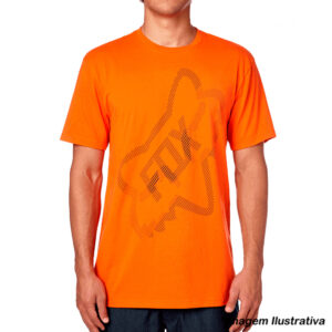 camisa-fox-slinger-lrj