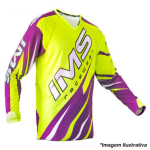 camisa-ims-limited