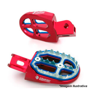 pedaleira-ims-alum