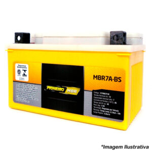 bateria-burgman-pio