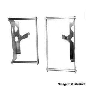protetor-radiador-crf450-pol