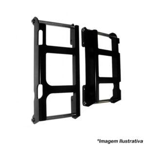 protetor-radiador-kxf250-pt