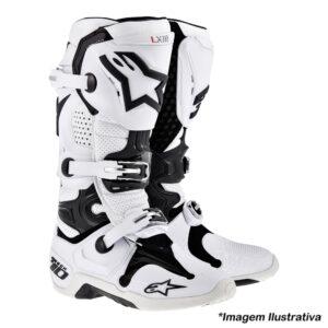 bota-tech10-branco