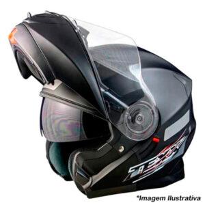 capacete-texx-blitz-2