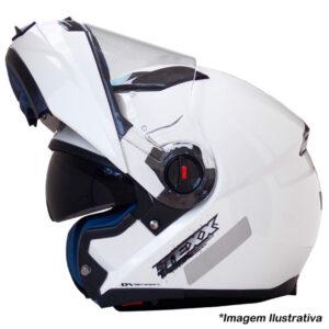 capacete-texx-dv