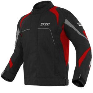 jaqueta-x11-one-nylon-preta-vermelha-1
