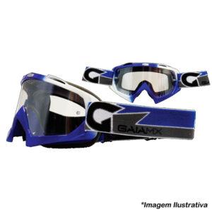 oculos-gaia-radical
