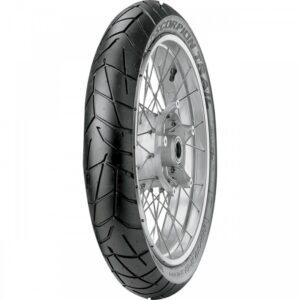 pneu-dianteiro-pirelli-100-90-19-scorpion-trail-ii-57vpirelli-939764600