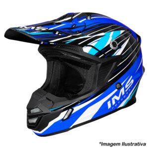 capacete-ims-actionpro-az