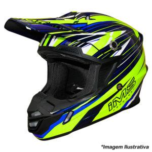 capacete-ims-actionpro-azf