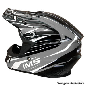 capacete-ims-actionpro-pt-2
