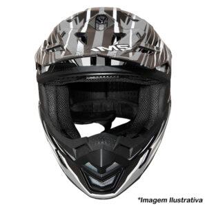 capacete-ims-actionpro-pt-3