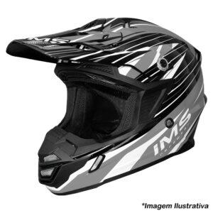 capacete-ims-actionpro-pt
