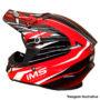 capacete-ims-actionpro-vm-2