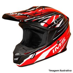 capacete-ims-actionpro-vm