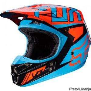 capacete-fox-v1-falcon-24977