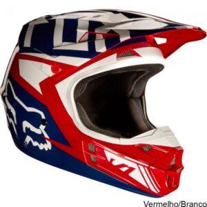 capacete-fox-v1-falcon-24980