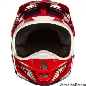 capacete-fox-v1-falcon-24982