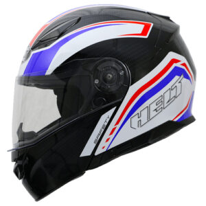 capacete helt safety