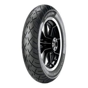 metzeler_me888_tires