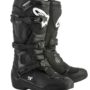 tech-3-boot-Black