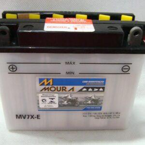 BATERIA MV7XE 585101-MLB20275040281_042015-F