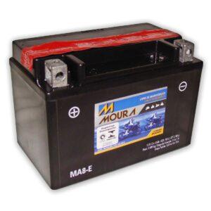 bateria ma8e10a3df6d98b26b8cf208062e857d6a7f